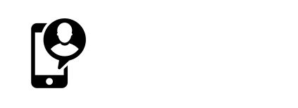 Teletal 020-22 11 44