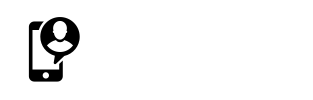 Teletal